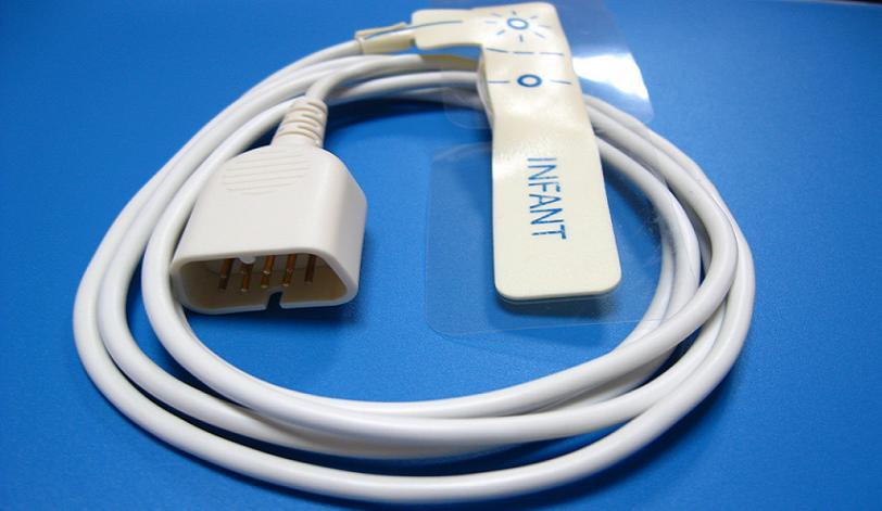 Oxi-senor Integral Type Cables