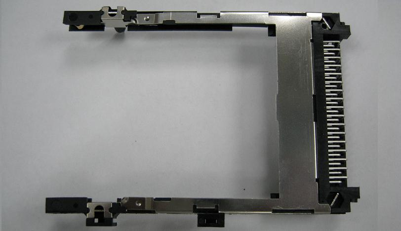 AHKC 1150 BRN