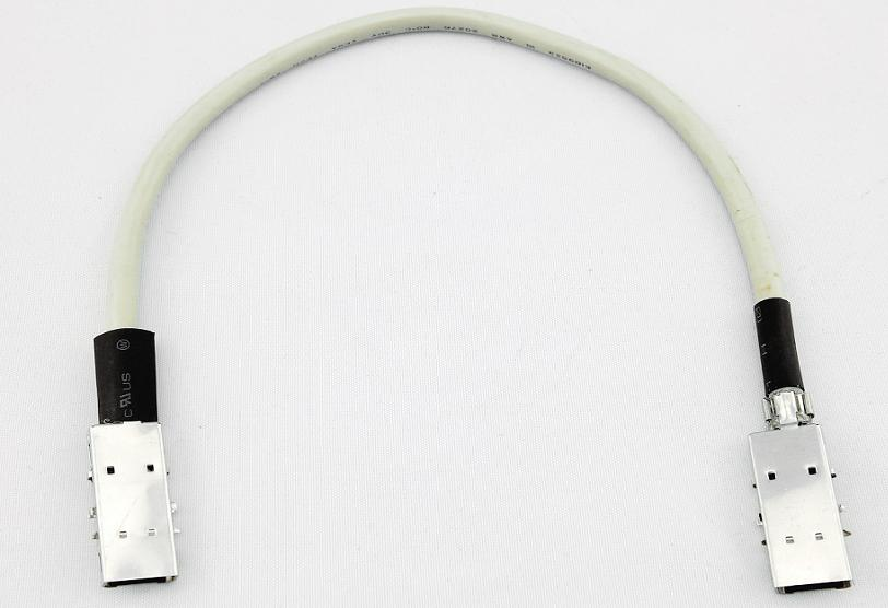 HANSOFT OEM CABLE