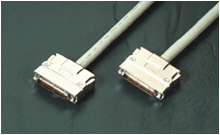SCSI68PIN IDC CABLE