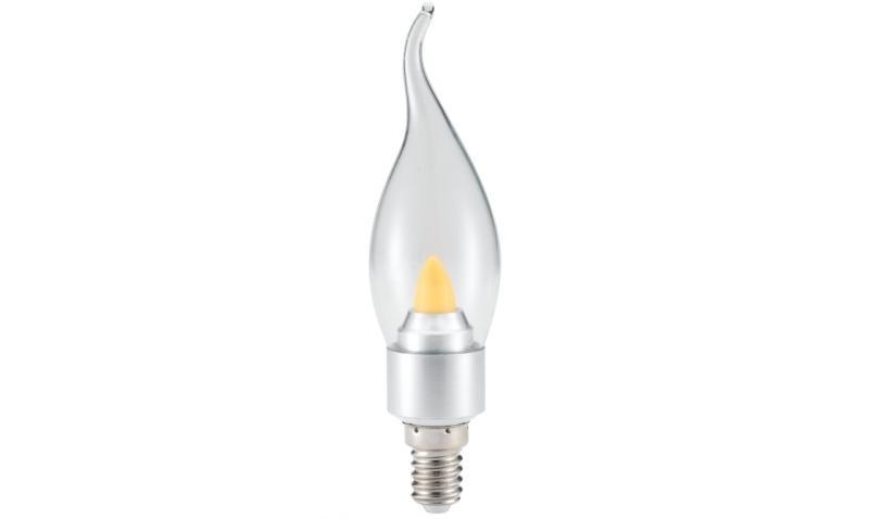 3W_Led_Candle-Light