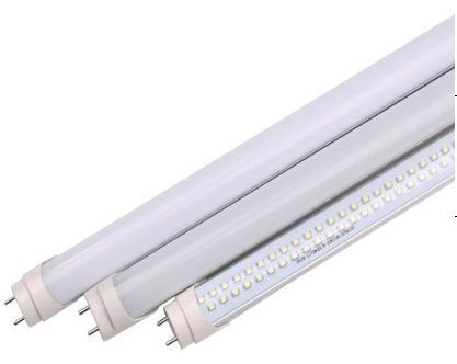 T8 10W LED Light Tube