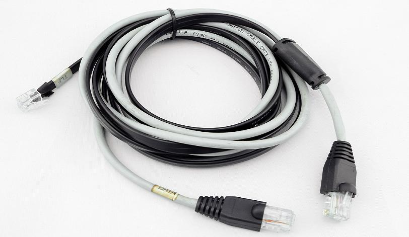 cat5e cable Rj45 8p8c