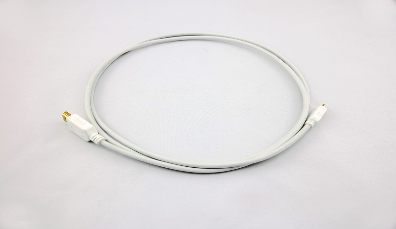 USB3.0 CABLE A/B